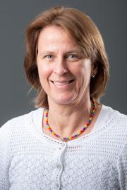 Dagmar Hoegemann Savellano, Radiology provider.