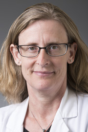 Carey B. Stillman, Vascular Surgery provider.