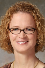 Cecilia L. Clemans, Obstetrics & Gynecology provider.