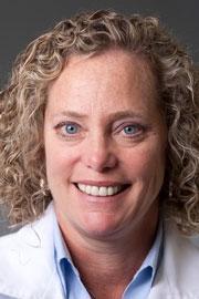 Ellen Flaherty, General Internal Medicine provider.