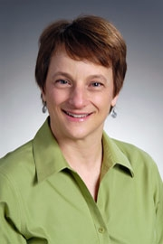 Heidi F. Rinehart, Obstetrics & Gynecology provider.