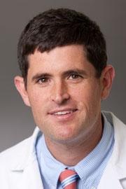 David A. Pastel, Radiology provider.