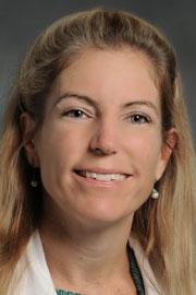 Christina M. Dickey, Sleep Medicine provider.