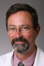 Emil M. Pollak, Cardiovascular Medicine provider.