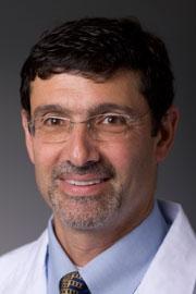 Bert L. Fichman, Anesthesiology provider.