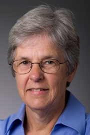 Margaret F. Guill, Pediatric Pulmonology provider.