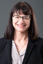 Jeana E. Havidich, Anesthesiology provider.
