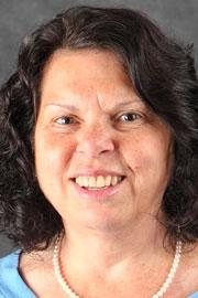 Evie M. Stacy, Pediatrics provider.