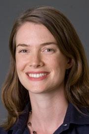Julie A. Braga, Obstetrics & Gynecology provider.