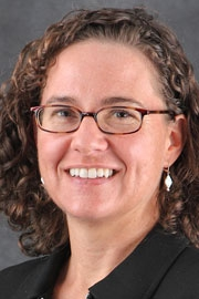Susan A. Schaefer, Allergy and Clinical Immunology provider.