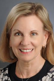 Joyce E. McCullen, Endocrinology provider.
