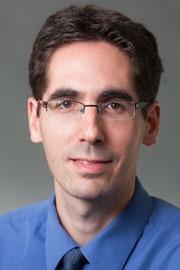 Justin J. Mowchun, Neurology provider.