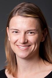 Alison E. Evans, Plastic Surgery provider.