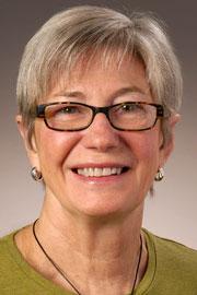 Melanie A. Presnell, Endocrinology provider.