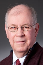 Marshall A. Guill, Dermatology provider.