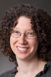 Karen L. Huyck, Occupational and Environmental Medicine provider.