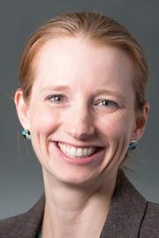 Laura J. Tafe, Pathology provider.