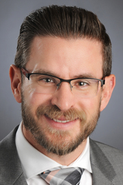 Todd A. Noce, Radiology provider.