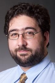 Philip E. Schaner, Radiation Oncology provider.