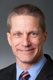 Erik J. Kobylarz, Neurology provider.