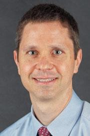 Daniel B. Stewart, Dermatology provider.