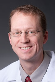 William J. Tanski, Vascular Surgery provider.