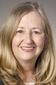 Letha E. Mills, Medical Oncology provider.