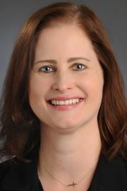 Marina A. Smallwood, Obstetrics & Gynecology provider.
