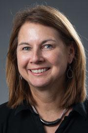 Susan P. D'Anna, Cardiovascular Medicine provider.