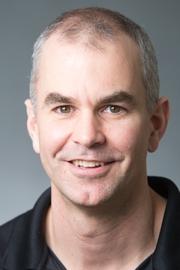James B. Ames, Orthopaedics provider.