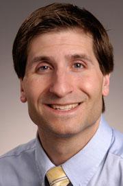 Todd F. Dombrowski, Rheumatology provider.