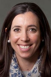 Dorothea T. Barton, Dermatology provider.