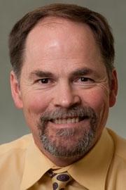 William B. Daviss, Psychiatry provider.