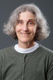 Debra L. Birenbaum, Obstetrics & Gynecology provider.