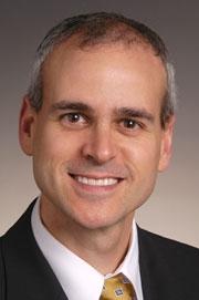 H.E. Guy Burman, General Surgery provider.