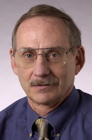 Donald A. West, Psychiatry provider.