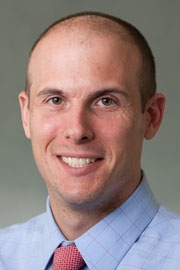 Jonathan D. Marotti, Pathology provider.