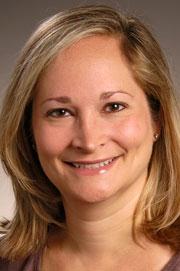 Sharon E. Ferguson, Family Medicine provider.