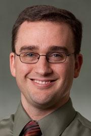 Joel A. Lefferts, Pathology provider.