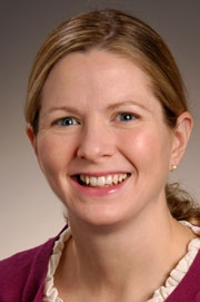 Sarah A. Taylor-Black, Allergy and Clinical Immunology provider.