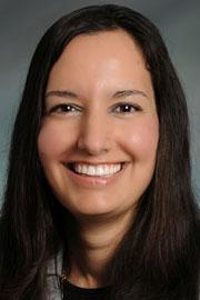 Sally A. Alwan, Family Medicine provider.