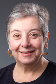 Margaret A. Emmons, Cardiovascular Medicine provider.