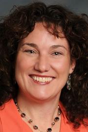 Donna A. DePedro, Obstetrics & Gynecology provider.