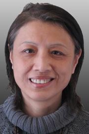 Jiaxuan Zhu, Gastroenterology and Hepatology provider.