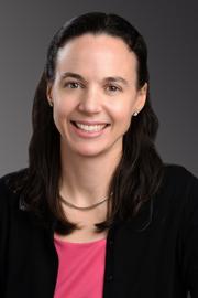 Sharon A. Silveira, Obstetrics & Gynecology provider.