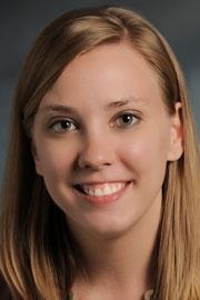 Kathryn A. Bomba, Reproductive Genetics provider.