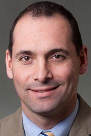 John F. Nigriny, Plastic Surgery provider.