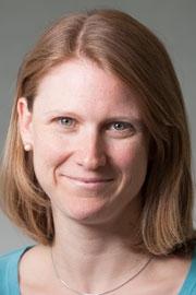 Amelia M. Cullinan, Palliative Medicine provider.