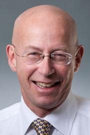 Andrew R. Pachner, Neurology provider.