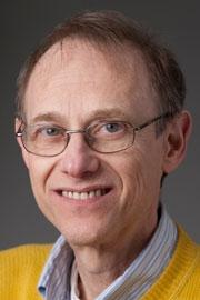 Mitchell Frumkin, Pediatrics provider.